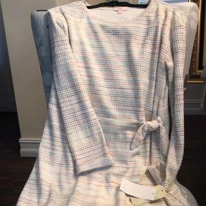 Gianni Bini dress size xl. Multicolored